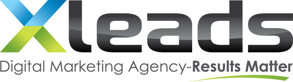 EXECUTIVE LEADS - Leader in CPA/CPL Advertising